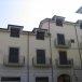 Appartamento in Vendita Santa Maria Capua Vetere 200 mq Rif.166