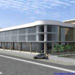 Locale Commerciale in Affitto Aversa Rif.10557
