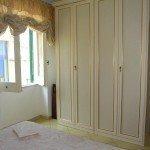 Appartamento in Vendita Ischia Lacco Ameno Rif.10561