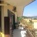 Appartamento Attico Panoramico Marano di Napoli Rif.6602