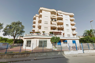 Affitto Locale Commerciale Rif. 4260