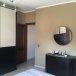 Appartamento con Giardino in Vendita Aversa Sud Lusciano